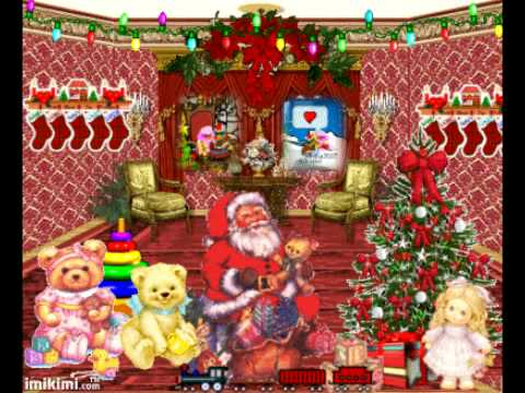 Nana Mouskouri Christmas Mp3
