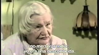 La Mujer que salvó a más de 2500 niños del Holocausto