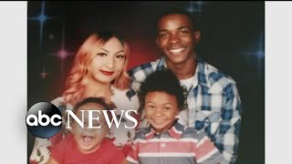 Family outraged after police fatally shoot man in family's backyard - ABCNEWS