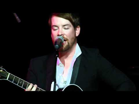 David Cook- From Here To Zero Night of Hope -xkx5KI3zlHg