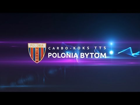 Official Trailer 2013/2014 CARBO-KOKS TTS Polonia Bytom