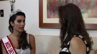 T01E14: Miss São Paulo