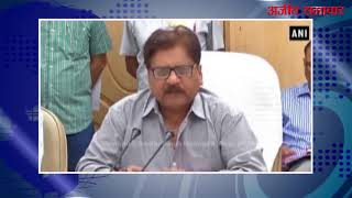 video : यूपी : मुजफ्फरनगर रेल हादसे की होगी जांच - ट्रैफिक रेलवे बोर्ड