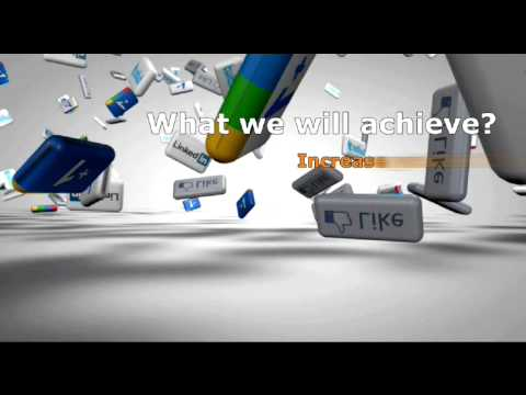  vivid web marketing group &#8211;
