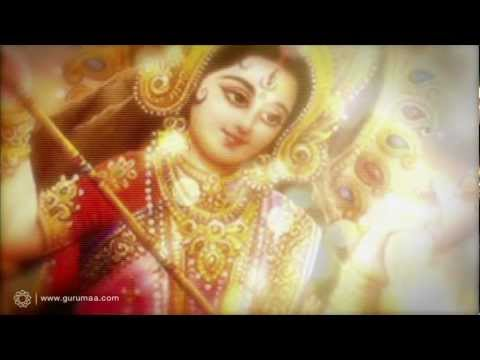 Shri Durgayai Namaha - Meditative Durga Mantra Chanting - Indian Devotional Chants of Reverence
