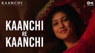 Kaanchi Re Kaanchi Song Video - Kaanchi | Mishti | Sukhwinder Singh | Latest Bollywood Songs - TIPSMUSIC