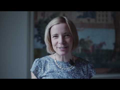 Lucy Worsley introduces Jane Austen At Home