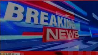 5th pothole death in Mumbai's suburbs; man dies after scooter falls in pothole - NEWSXLIVE