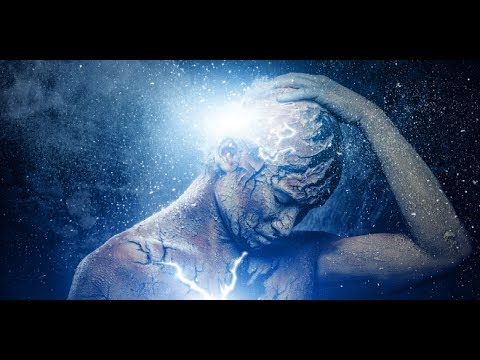 BINAURAL BEATS - Enhanced Learning Abilities and Increased Focus - Delta Frequency