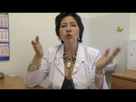 zadayte-vopros-spetsialistu-meditsina-seksolog