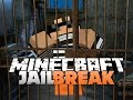 Minecraft JAIL BREAK - I NEED $20,000