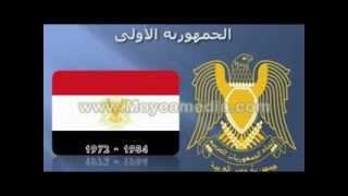 آمال فهمي.. «حكاية حب» تنتهي «على الناصية» (فيديو وصور) | المصري اليوم