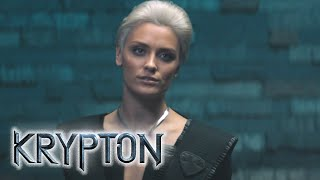 KRYPTON | Season 1, Episode 2: Sneak Peek | SYFY - SYFY