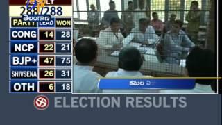19th: Ghantaraavam 3 PM Heads  TELANGANA - ETV2INDIA
