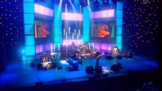 Кузьмин – Юбилейный концерт