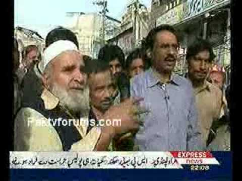 KAL TAK 2nd Feb 2011 PART 1