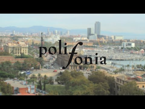 Polifonia Project Short Film