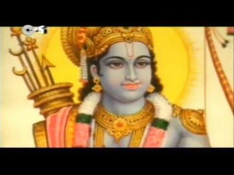 Raghupati Raghav Raja Ram (Bhajan) - Jagjit Singh - HQ
