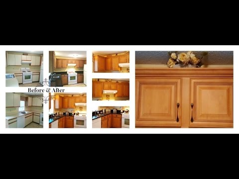 Rockingham, NH. Best Kitchen Cabinet Refacer | Refacing and Resurfacing