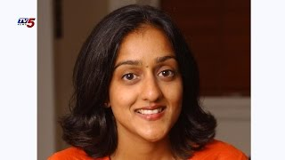Vanita Gupta Appointed To Head US Justice Department | United States : TV5 News - TV5NEWSCHANNEL