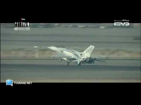 Opinion Maker: PAF JF-17 Thunder At Dubai Air Show 2011..flv