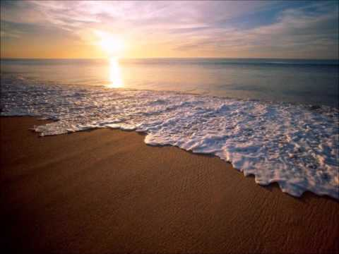 ive mendes - a beira mar.wmv
