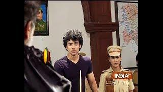 Piyaa Albela: Sahil found guilty in Meghna's rape case - INDIATV