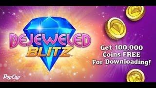 bejeweled blitz update