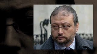 Journalist Khashoggi murder: Body-double used, parts found|7 मिनट में हत्या, 22 मिनट में टुकड़े-टुकड़े - ITVNEWSINDIA