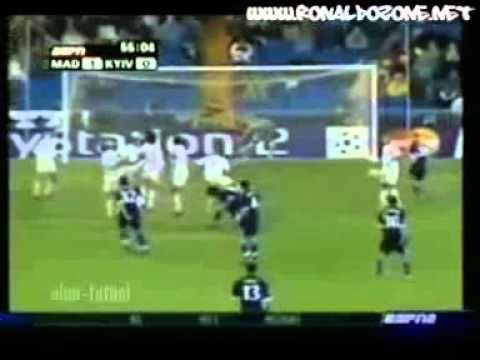Los Momentos Mas Chistosos del Fútbol y Dolorosos 2012