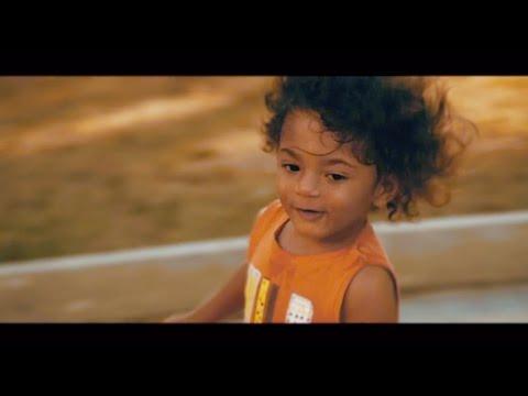 En?gma, Jack The Smoker - Machetero (feat. Stabber) - (Official Video) - MM3