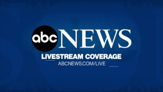 Briefing Room: Shutdown/border security deal, wall funding, VP Pence's Europe trip| ABC News - ABCNEWS