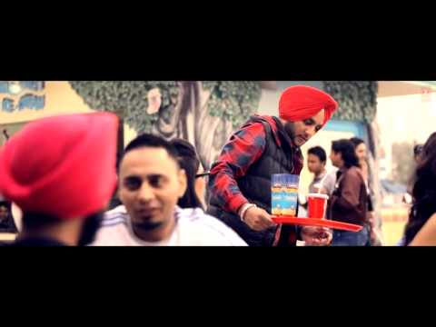Proposal Mehtab Virk  Latest Punjabi Song /// binam lama
