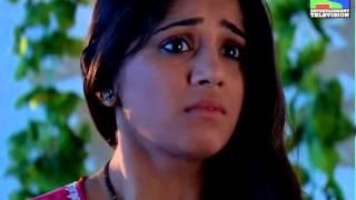 Amita Ka Amit - 16th July 2013 : Episode 125