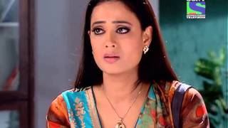 Parvarish : Episode 384 - 12th August 2013