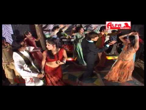 Main Dulhe Ka Yaar | Rajasthani Song | Rajasthani Wedding Song 2013