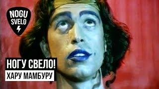 Video with Ногу Свело