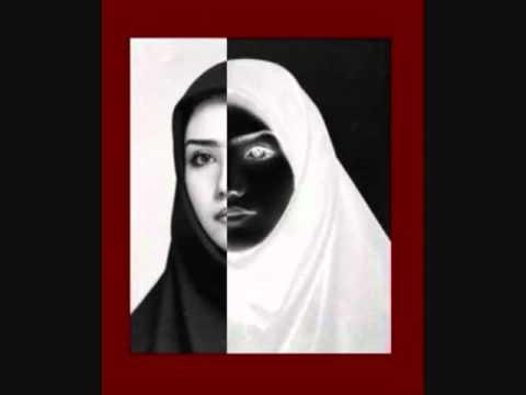 IRAN-Efsha-fatwa Mesbah-tajawooz be zendani sawab darad!!dar regime islami