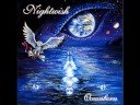 Nightwish-Oceanborn-Walking in the Air