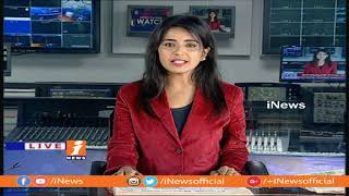 Top Headlines Form Today News Papers | News Watch (10-12-2018) | iNews - INEWS