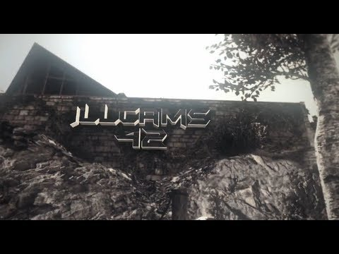 FaZe ILLCAMS - Episode 42 by FaZe MinK