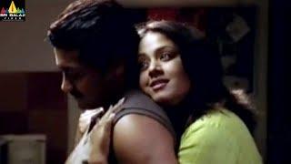 Jyothika Scenes Back to Back | Nuvvu Nenu Prema Movie Scenes | Sri Balaji Video - SRIBALAJIMOVIES