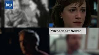 4 unforgettable scenes from journalism movies - WASHINGTONPOST