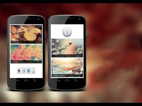 Top 10 BEST Android APPS + PHOTO EDITING