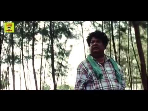 Tamil Cinema | Kovalanin Kaadhali Full Length Hot Tamil movie Part 19