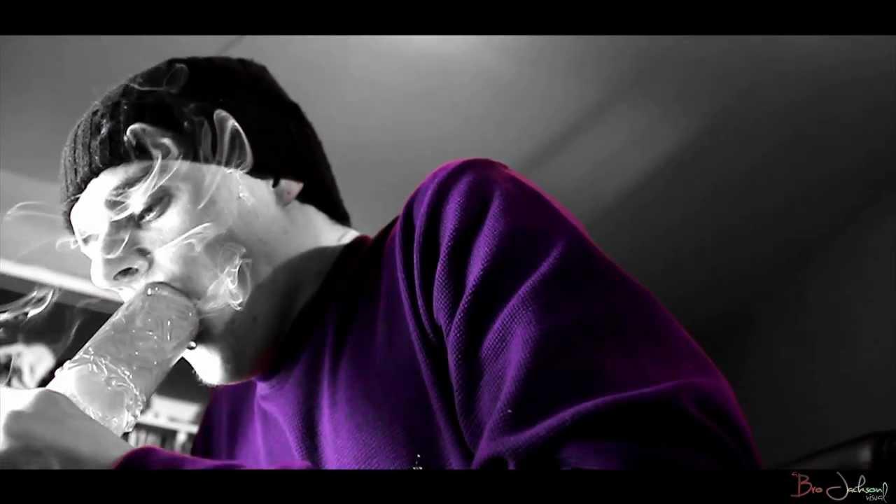 Omnialien - Collide (Music Video)