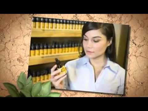 Clinical Aromatherapist Online Certification Training Program