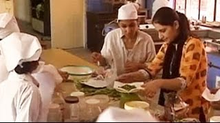 Make a career in nutrition: ensure others eat right to live right - NDTV