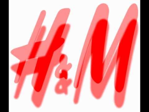 Streaming H&M Werbung Song 2010 Movie online wach this movies online H&M Werbung Song 2010