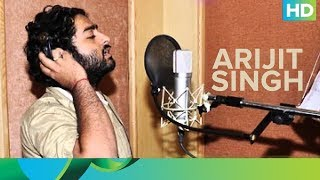 Happy Birthday Arijit Singh!!! - EROSENTERTAINMENT